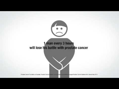 AIA Australia Priority Protection  Prostate Cancer