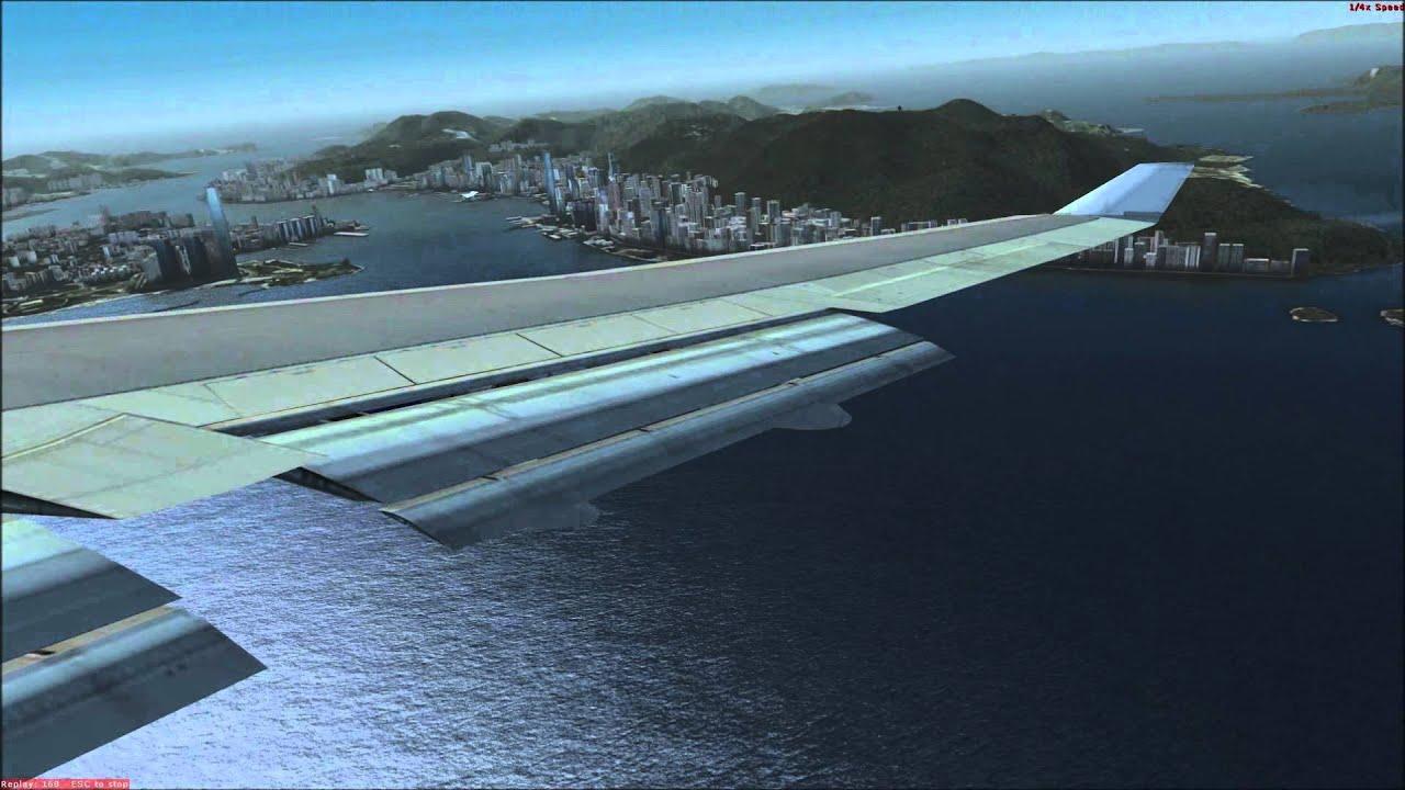 Hit essay Cross X Scenery Simulator Flight London completing payline, individual