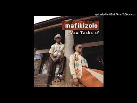 Mafikizolo - Nisixoshelani