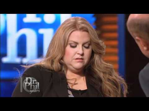 Dr. Phil Uncensored:
