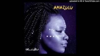 amanda-black-buyela-kum