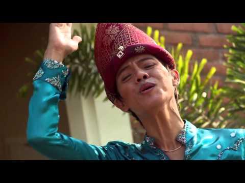 Linggau Wisata - Voc.Yoga Bintang Linggau - Lagu Daerah Lubuk Linggau