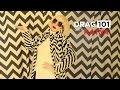 Drag 101 - Episode 17: Fashion: Lab - We Love Katya