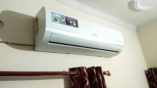 Lloyd Inverter AC 1.5 Ton Review in Hindi