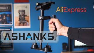 Aliexpress tools полезное расширение для работы с сайтом aliexpress