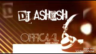 Gondi mix song By dj Ashish tajane