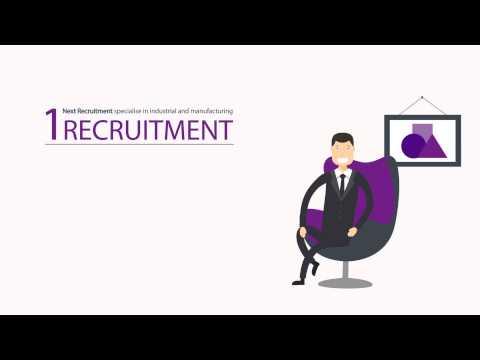 Next Recruitment