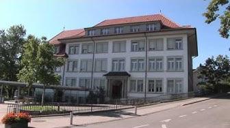 1A.TV - Gemeinde Münsingen (Video)