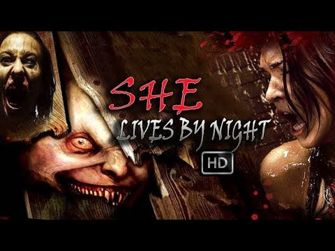 Download New Hollywood Action Thriller Horror Movie in Hindi Dubbed 720