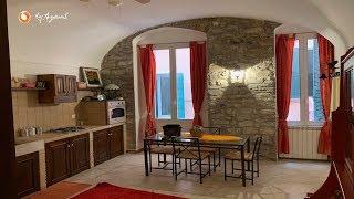 Квартира в Санремо 69 000 евро!!!!!! - Жильё в Италии у моря