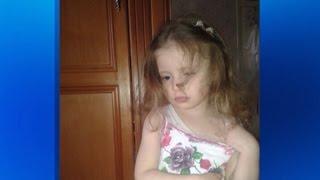 """تيزي وزو: 5 أيام تمر اختفاء الطفلة """"نهال"""" .. الشائعات تتضارب والعائلة مصدومة"""