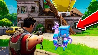 12 MINUTOS DAS JOGADAS MAIS CAGADAS DO FORTNITE