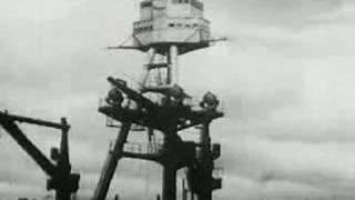 Pearl Harbor Attack News Report