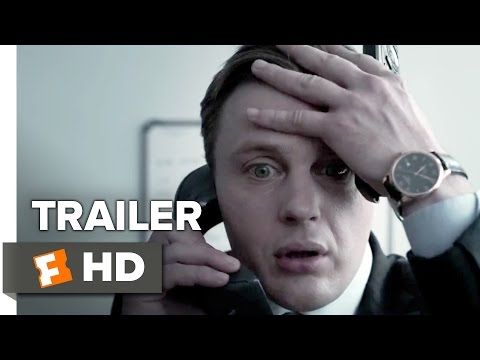 Criminal Activities  1 2015  John Travolta, Michael Pitt Movie HD