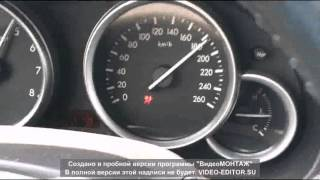чеченский авто