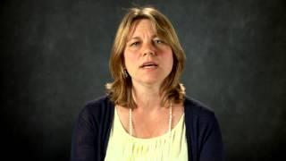 Q&A with Nancy Carpenter