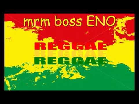 Airplanes Eminem Reggae Version
