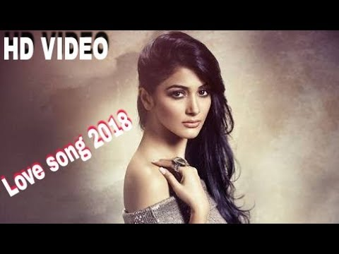 hindi song 2018 dj video