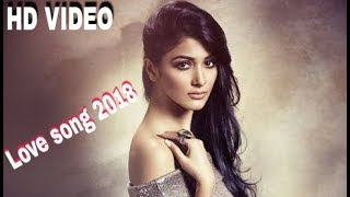 ... dj remix hindi 2018 song bollywood punjabi