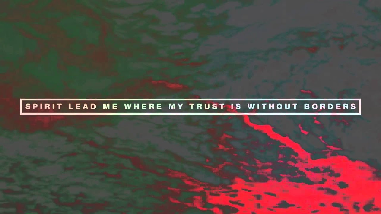 Christian Quotes Desktop Wallpaper Hillsong United Oceans Aeovaltore Dubstep Remix