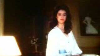 Lace(1984) DvD Which one of you bitches is my mother?