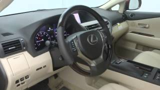 2015 Lexus RX 350 Reno near Carson City, Lake Tahoe, Northern Nevada L15017