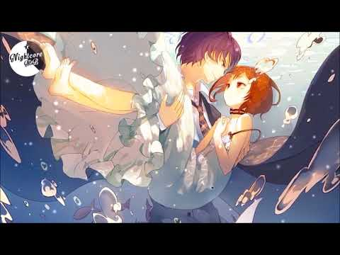 Nightcore  - Hold Me Tight Or Don't - 1 Hour - (Fall out Boy) +Lyrics