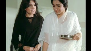 Kaalia | Part 14 Of 16 | Amitabh Bachchan | Parveen Babi | Superhit Bollywood Fi …