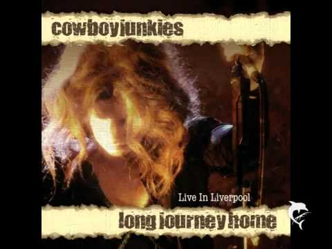 cowboy-junkies-to-love-is-to-bury-musicjewelsforyou