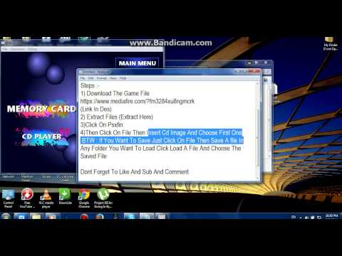 Crash Bandicoot Download Free On Pc