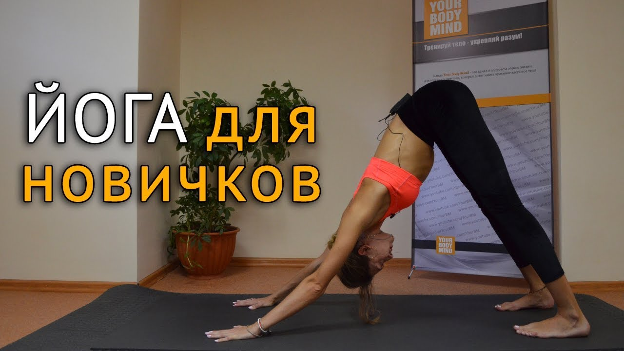 Йога для пожилых женщин в домашних условиях видео скачать вызов на дом частного педиатра в москве