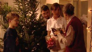 Schnelles Weihnachten