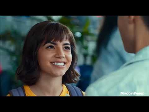 dora-and-the-lost-city-of-gold-showing-august-2,-2019