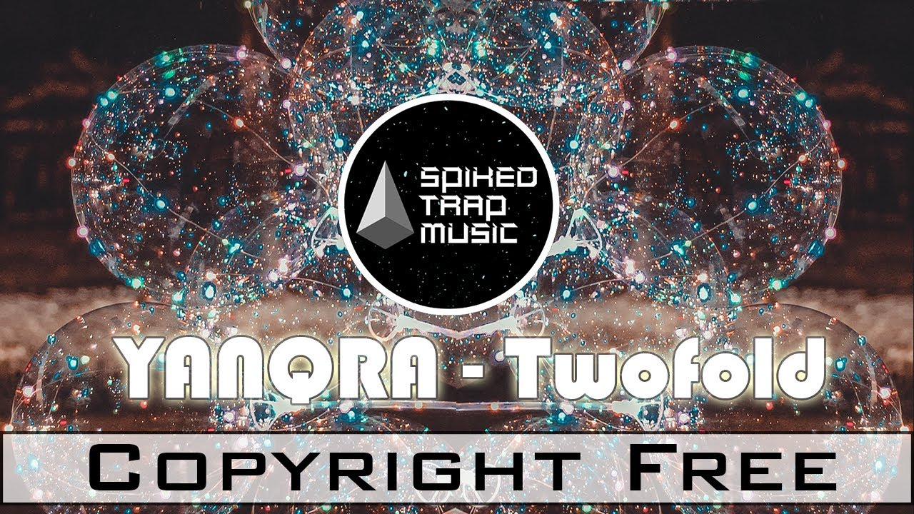 (Free) Non-Copyrighted Background Music!