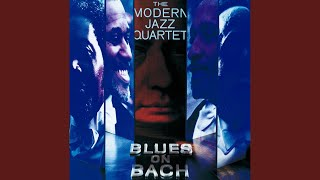 Provided to YouTube by Warner Music Group Blues In H (B) · The Mode...