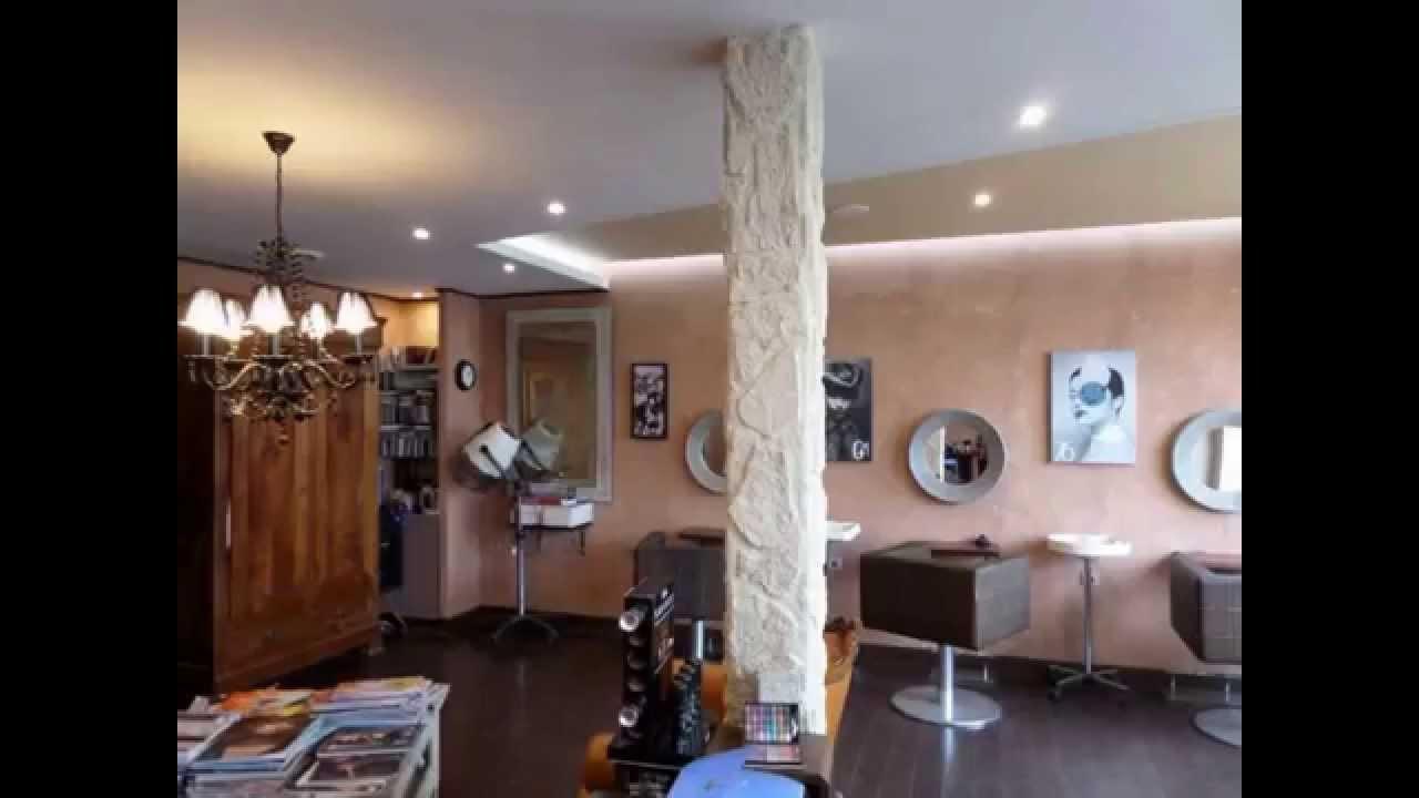 salon de coiffure a brest a st marc 99 rue de verdun