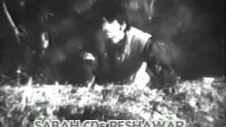 Rasha O Rasha . Pashto Old is Gold Great Song