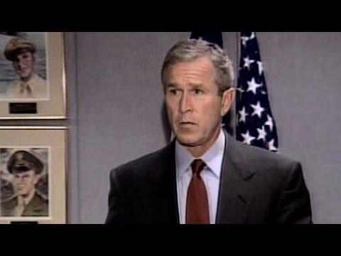 Loose Change 9/11 (Trailer)