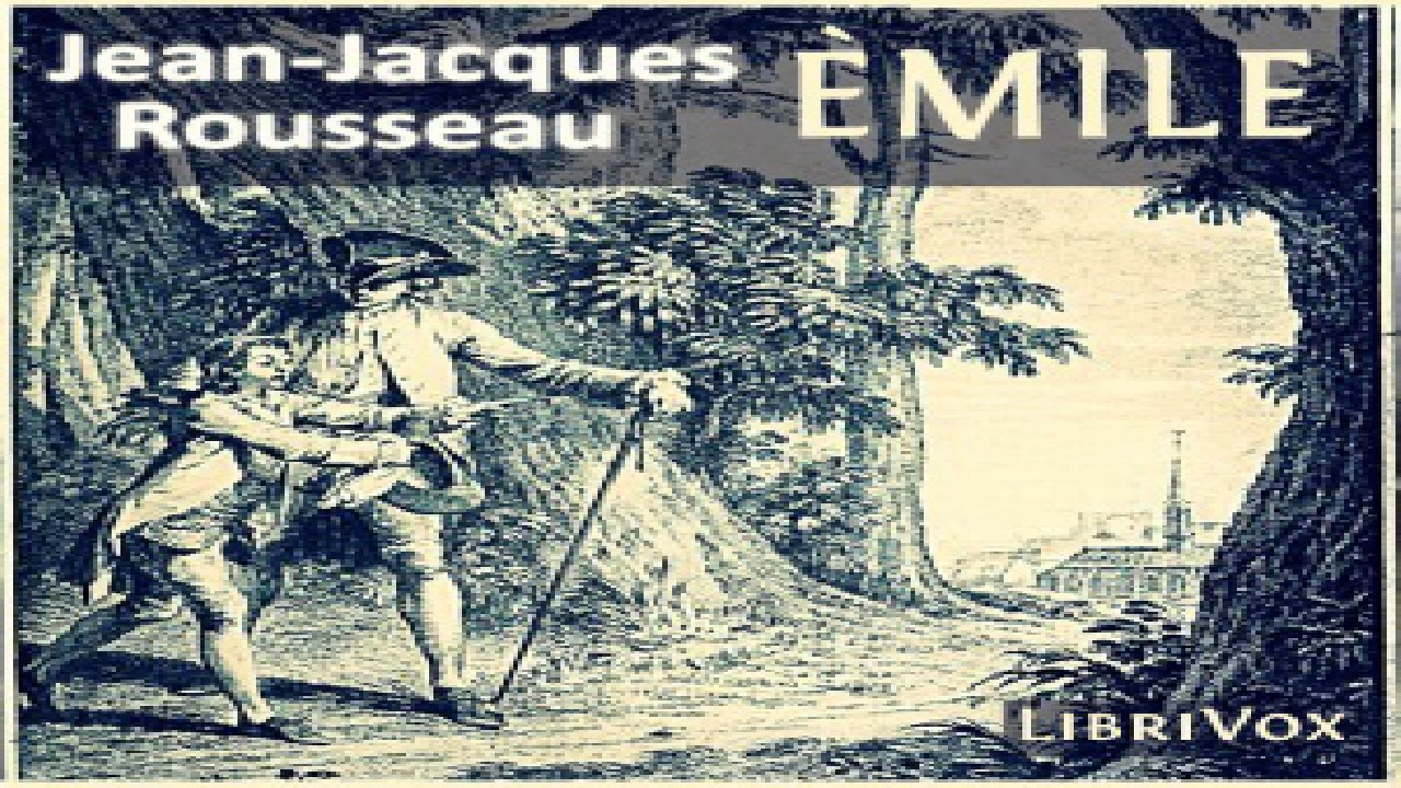 atilde mile jean jacques rousseau culture heritage literary atilde136mile jean jacques rousseau culture heritage literary fiction audio book 10 18