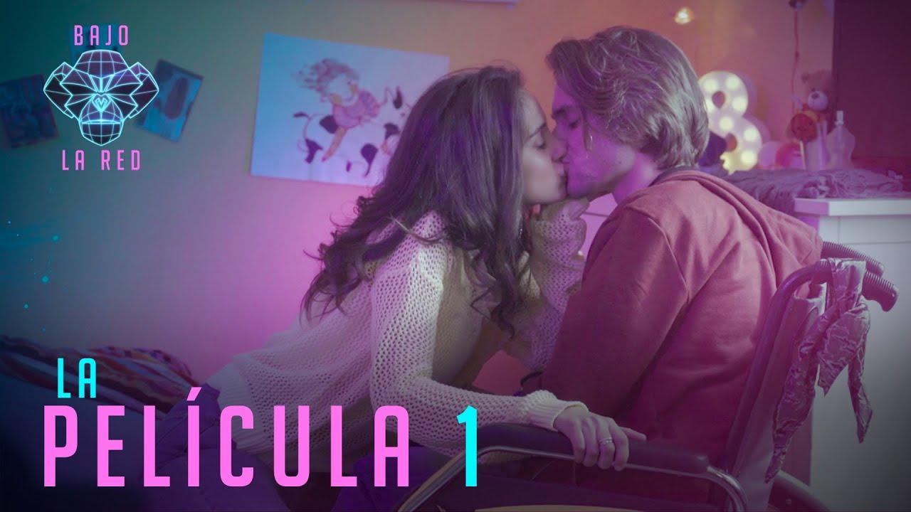 Download BAJO LA RED 1 - Película completa en español | Playz