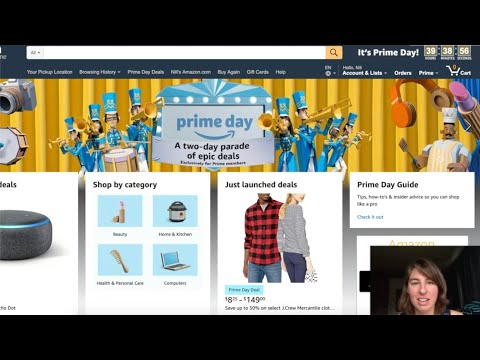 prime-day-deals---instant-pot-and-crisplid