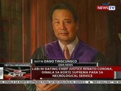 "UNTV News: Mass blood donation, isinagawa ng ""Ang Dating Daan"" sa Toronto, Canada (NOV292012) from YouTube · Duration:  1 minutes 26 seconds"