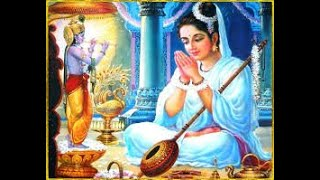 Mirabai tamil