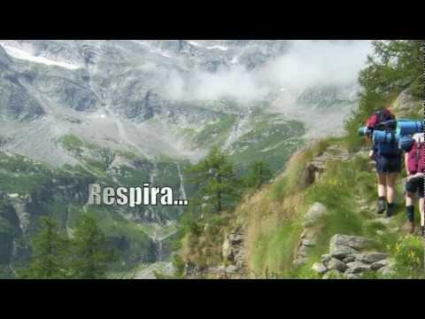 Canzoni scout - La Gioia (di essere scout)