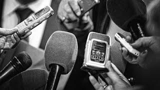 الوطن اليوم | إعلان نتائج انتخابات هيئة الصحفيين السعوديين