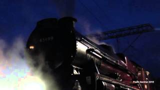 A Brief Encounter with 45699 Galatea - 24 October 2015