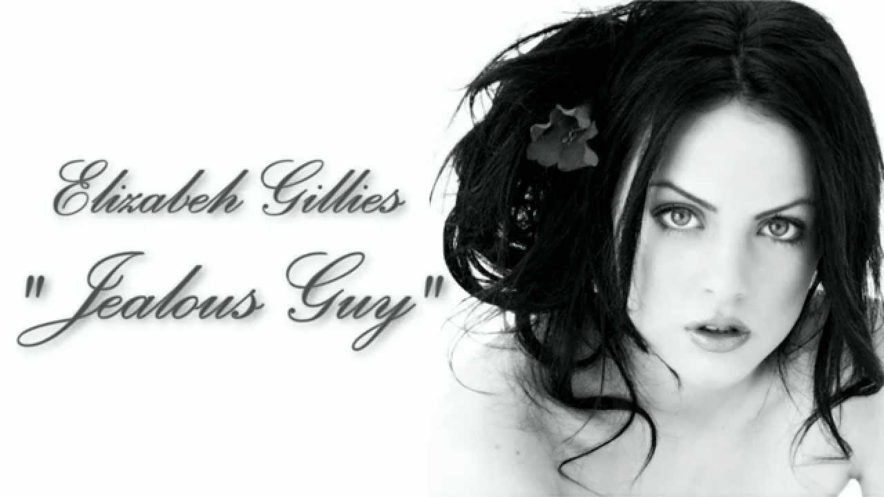 elizabeth-gillies-jealous-guy-official-lyric-video-lizgillieslyrics