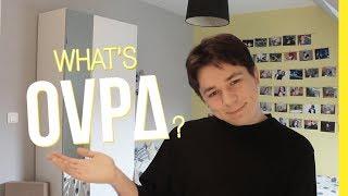 What's OVPA?