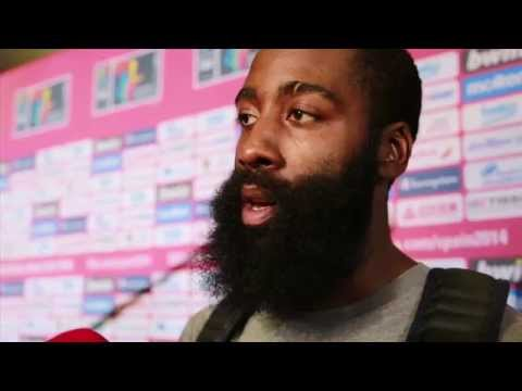 james-harden-on-preparing-for-serbia-in-the-fiba-finals