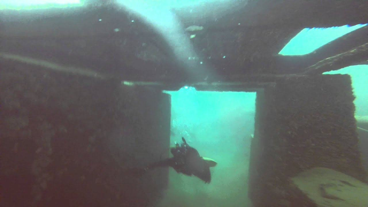 Padi advanced scuba diving certification in middlesex county nj padi advanced scuba diving certification in middlesex county nj 1betcityfo Choice Image